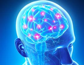 Actively retrain your brain.