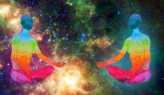 How to Change Your Vibration And Transmute to a Higher Plane of Consciousness
